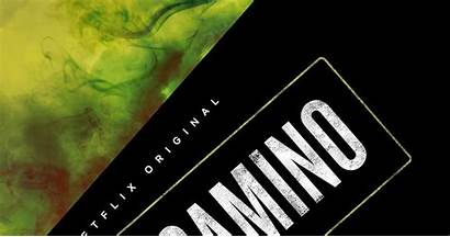 Camino Breaking Bad Film Teaser Previews Cast