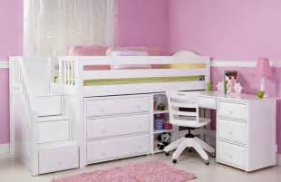 loft beds for kids maxtrix buying guide maxtrix