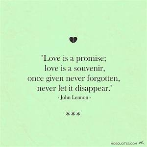 Always Loved Ne... Famous Lovers Quotes