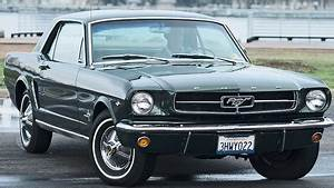 Ford Mustang Gebraucht Kaufen Deutschland : ford mustang kaufen auto bild klassikmarkt ~ Jslefanu.com Haus und Dekorationen