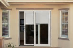 patio doors options house design