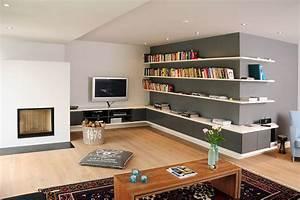 Designer Regale Wohnzimmer : regale wohnzimmer ~ Sanjose-hotels-ca.com Haus und Dekorationen