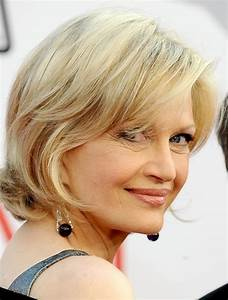 20 Best Hairstyles For Women Over 40 PoPular Haircuts