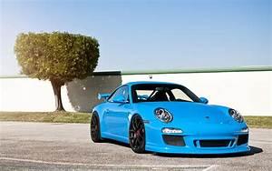 Porsche Nice : nice picture of porsche 911 gt3 photo of porsche porsche ~ Gottalentnigeria.com Avis de Voitures