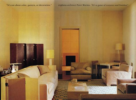 HD wallpapers sheffield school of interior design