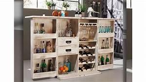 Bar Für Zu Hause : bar ideen f r zu hause ~ Bigdaddyawards.com Haus und Dekorationen