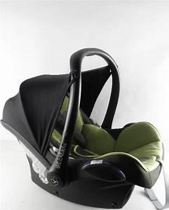 Autositz Maxi Cosi : maxi cosi cabriofix citro rush babyschale kindersitz ebay ~ Kayakingforconservation.com Haus und Dekorationen