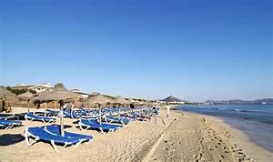 best family playa garden bei cluburlaubde With katzennetz balkon mit playa garden mallorca buchen