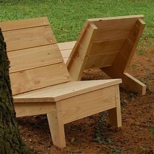 Fauteuil Bas De Jardin : fauteuil bas de jardin alkanna ladivinejardine ~ Teatrodelosmanantiales.com Idées de Décoration