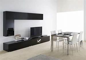 Meubles Tv Design Italien CW26 Jornalagora