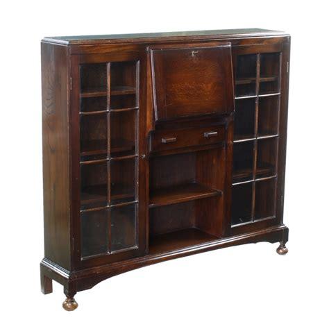 bureau store 31 bookcases with desk yvotube com
