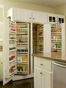 kitchen pantry organization ideas 31 kitchen pantry organization ideas storage solutions removeandreplace com