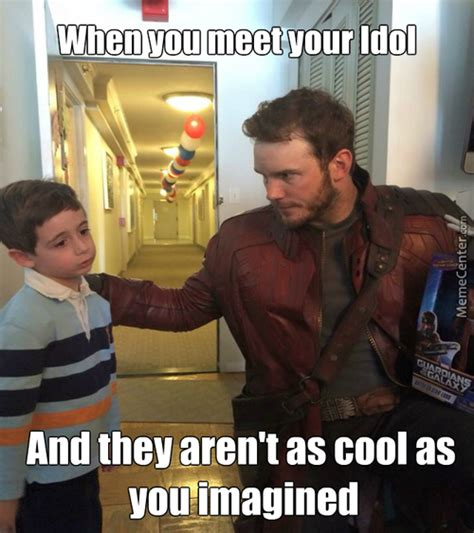 Guardians Of The Galaxy Memes - guardians of the galaxy memes best collection of funny guardians of the galaxy pictures