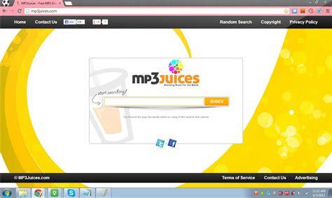 Mp3 Juice Free Download Boom Clap