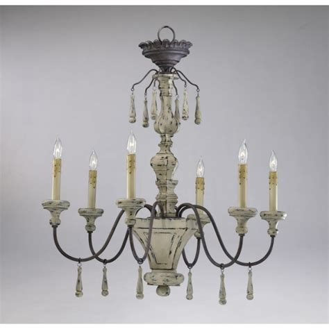 carriage house chandelier 88 best images about carriage houses on doors 2004