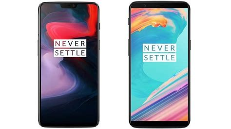 oneplus update 5t fixes oxygenos bug os improved receiving stability start reportedly move amor island casa patch security december