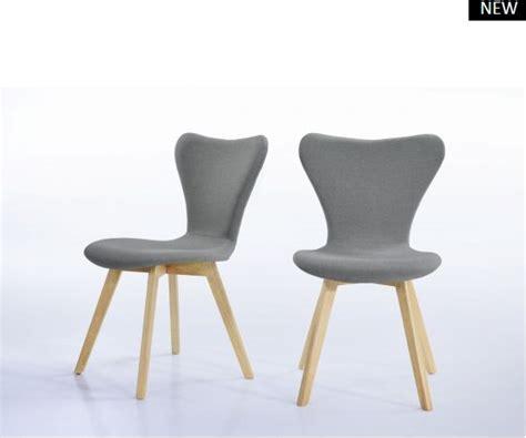 chaise design strata atylia x2 pas cher chaises atylia ventes pas cher