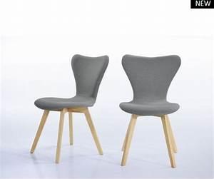 Chaise à Bascule Pas Cher : chaise design strata atylia x2 pas cher chaises atylia ventes pas ~ Teatrodelosmanantiales.com Idées de Décoration