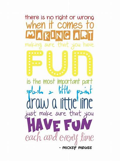 Craft Quotes Quote Word Sayings Crafts Funny
