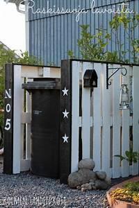 Verkleidung Für Mülltonnen : m lltonnen verkleidung mit paletten garten pinterest paletten garten diy bastelideen und ~ Sanjose-hotels-ca.com Haus und Dekorationen