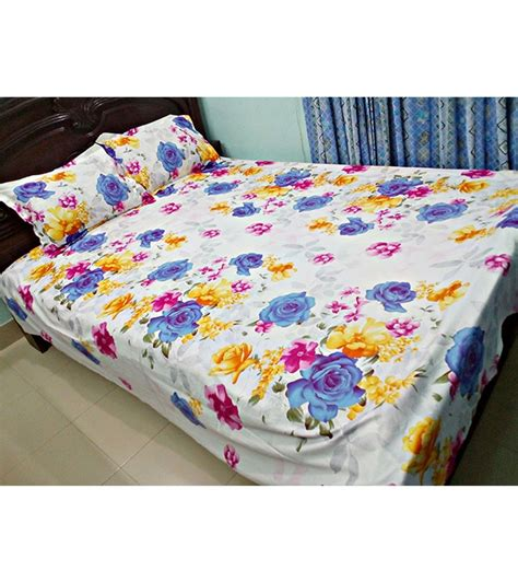 tex pillow cover washing home tex bedsheet pillow cover ob1394 othoba com
