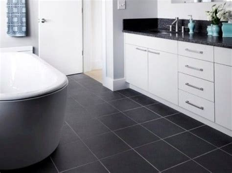 kitchen floor tiles black flat kitchen floor tile grown up thoughts 4834