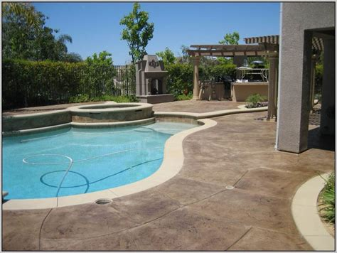 17 best images about backyard on pits