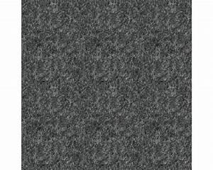 Teppichboden Meterware Günstig Online Kaufen : teppichboden nadelfilz stabil grau 200 cm breit meterware bei hornbach kaufen ~ A.2002-acura-tl-radio.info Haus und Dekorationen