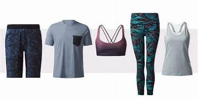 Yoga Lululemon Pants Gear Clothes Workout Twerk