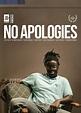 Film No Apologies - Cineman