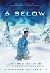 6 Below: Miracle on the Mountain (2017) - FilmAffinity
