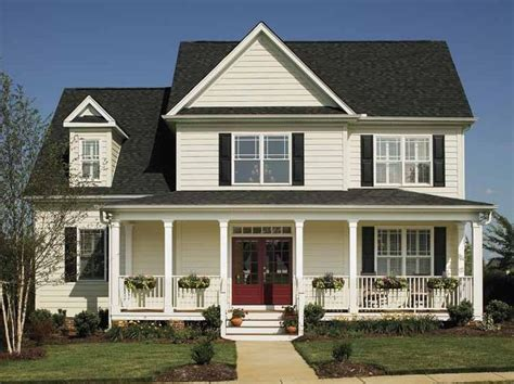 country home plans with front porch eplans country house plan country porches 2500 square