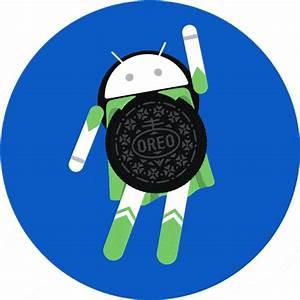 Android คือ อะไร