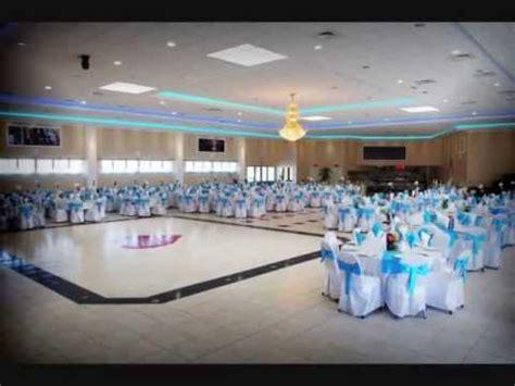 salle de vente elysee le mobilier du pavillon dauphine dispers 233 le mobilier du pavillon dauphine dispers 233 worldnews