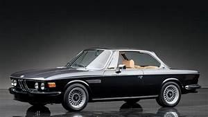Bmw E9 For Sale. 1973 bmw e9 30cs coupe for sale vintage bmw ...