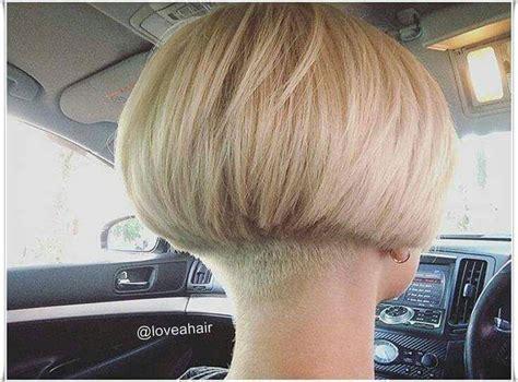 Pin By Tbob Hair On Bob D2