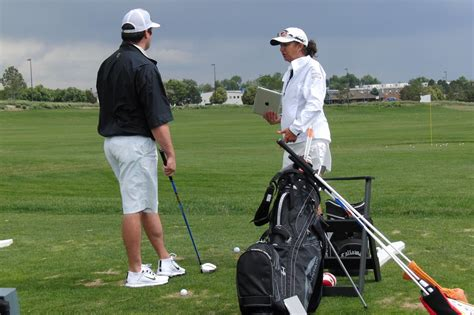 improve golf swing golf courses and golf swing lessons golf