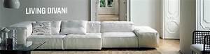 Living Divani Space Furniture