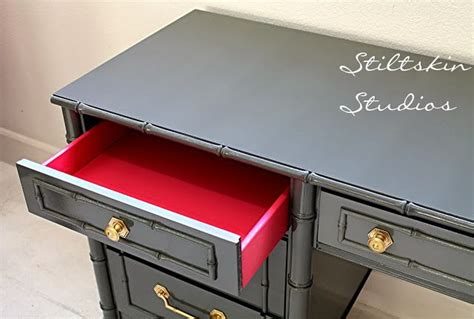 Best 25+ Lacquer Furniture Ideas Only On Pinterest What Is A White Elephant Christmas Party Company Ideas For Entertainment Fashion Place Cards Free Office Games Adults To Wear Formal Cocktail Dresses
