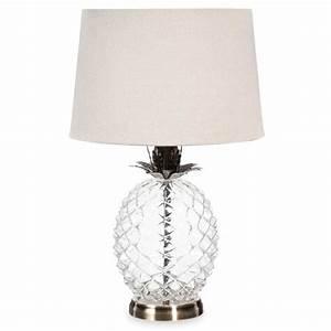 Lampe Cuivre Maison Du Monde : lampe ananas achat vente de lampe pas cher ~ Teatrodelosmanantiales.com Idées de Décoration
