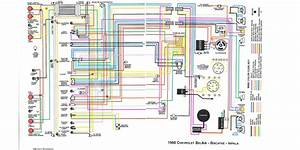 106cc 66 Chevelle Wiring Schematics Free Download Diagram Schematic