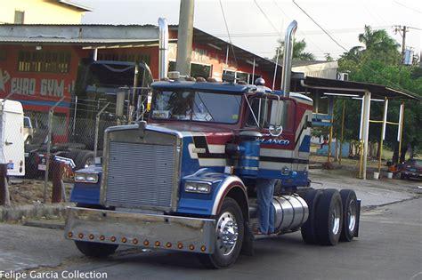 kenworth w900b kenworth w900b motoburg