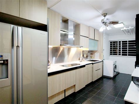 kitchen cabinets hdb flats hdb resale packages carpenters