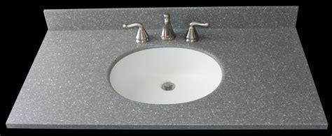 corian 810 sink bowl nantucket corian vanity tops pine