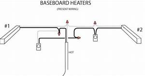How To Wire Two Thermostats To One Furnace