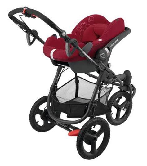 voiture pour 3 sieges bebe maxi cosi pebble bébé confort test siège auto