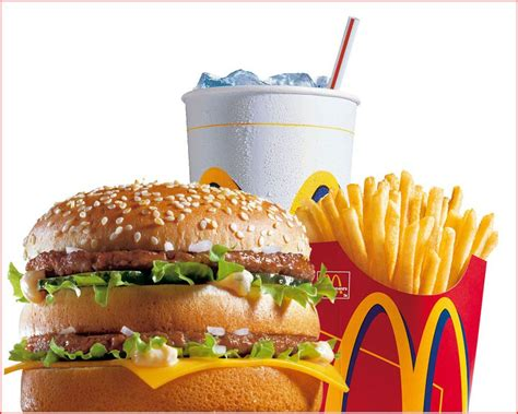 mc cuisine will mcdonald s ronald mcdonald juan tadeo 39 s