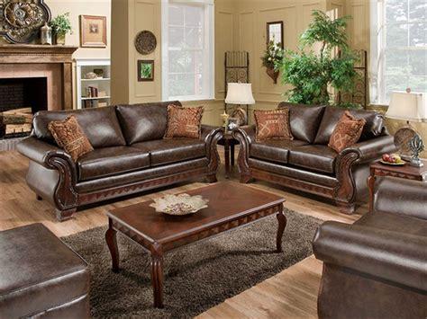 furniture denver co american furniture warehouse sofas fashionable american American