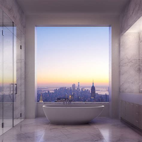 million penthouse