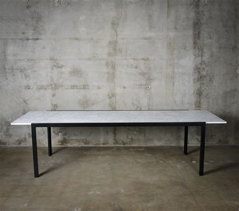 marble top dining table jf chen
